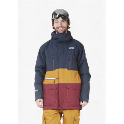 Veste Ski/Snow Homme PURE Picture