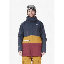 Veste Ski/Snow Homme PURE Picture
