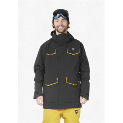 Veste Ski/Snow Homme TROOP Picture
