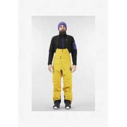Pantalon Homme Ski/Snow WELCOME Picture