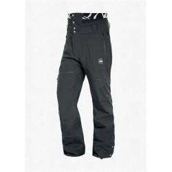 Pantalon Homme Ski/Snow NAIKOON Picture