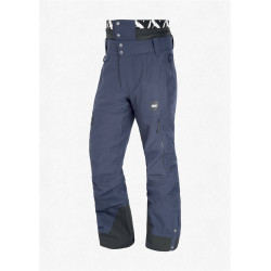 Pantalon Ski/Snow Homme OBJECT Picture