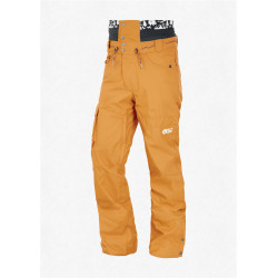 Pantalon Homme Ski/Snow UNDER Picture