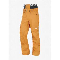 Pantalon Homme Ski/Snow UNDER Picture