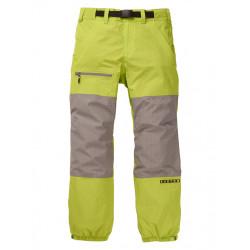 Pantalon HommeSnow/Ski FROSTNER Burton