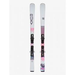 Skis KAYA 72 L10 ROXY
