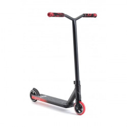 Trottinette Freestyle ONE S 3 BLUNT