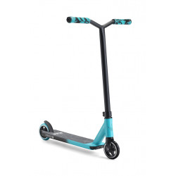 Trottinette Freestyle ONE S3 Blunt
