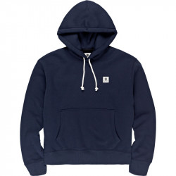 Sweat Homme Capuche RAIN CORNELL Element