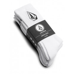 Chaussettes FULL STONE Volcom