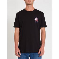 T Shirt Homme FREAK CITY Volcom