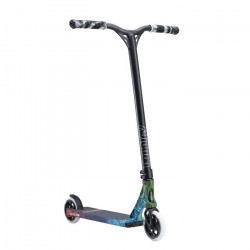 Trottinette Freestyle PRODIGY S8 BLUNT