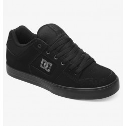 Chaussures Homme PURE DC