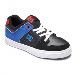 Chaussures Junior Pure Elastic DC