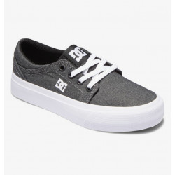 Chaussures Junior TRASE DC