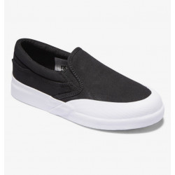Chaussure Junior Infinite Slip-On DC