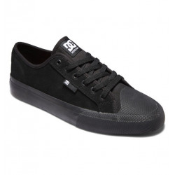 Chaussures Homme Skate Manual S DC