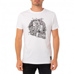 T-Shirt Homme PULLIN