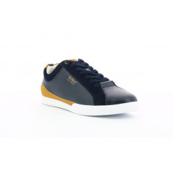 Chaussures Homme TAMPA Kickers