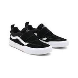 Chaussures KYLE PRO 2 Vans