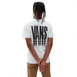 T Shirt Homme REFLECT Vans