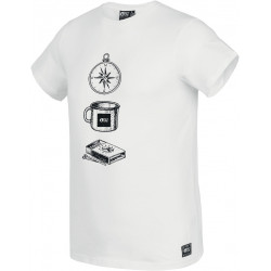 T Shirt Homme COLFAX TEE Picture