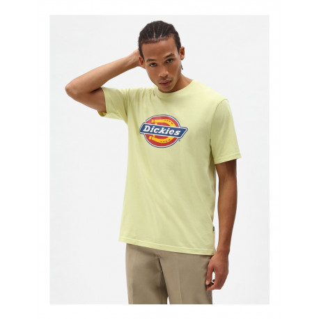 T-Shirt H omme Icon Logo Dickies