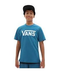 T Shirt Junior CLASSIC Vans