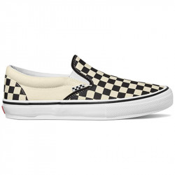 Chaussures Skate Slip-On Vans