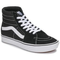 Chaussures Skate Sk8-Hi Vans