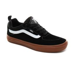 Chaussures Kyle Walker Pro Vans