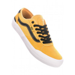 Chaussures Chima Pro 2 Vans