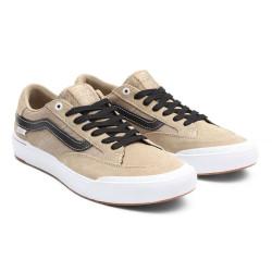 Chaussures Berle Pro Vans