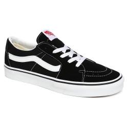 Chaussures Sk8-Low Vans