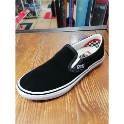 Chaussures Skate Slip-On Pro Vans