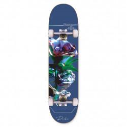 "Skateboard 8"" PAUL RODRIGUEZ ETERNITY Primitive"