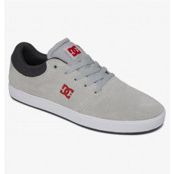 Chaussures Homme Crisis DC