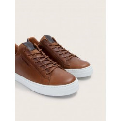 CHAUSSURE HOMME SPARK DAY Schmoove