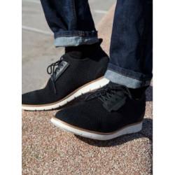 Chaussures Homme ECHO CLUB Schmoove