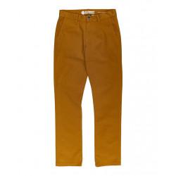 Pantalon Junior HOWLAND Element