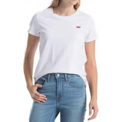 T Shirt Femme PERFECT Levi's