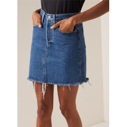 Jupe Iconic Skirt Levis