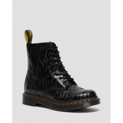 Chaussures BOOTS 1460 PASCAL Dr Martens