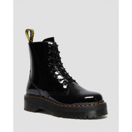 Chaussures BOOTS PLATEFORMES JADON Dr Martens