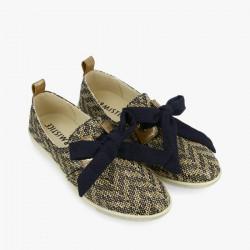Chaussures Femme STONE ONE Armistice