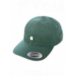 Casquette MADISON LOGO Carhartt wip