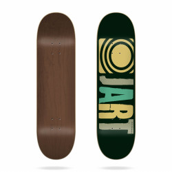 Plateau Skateboard Classic 8.375 ″ Jart