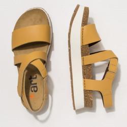 Chaussure Femme 1268 Art