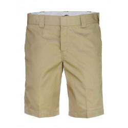 Short Homme SLIM FLEX Dickies