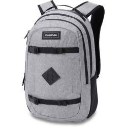 Sac à dos Urban Mission Pack18L DAKINE